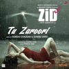 Tu Zaroori From Zid Single