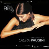 [Download] La Solitudine MP3