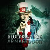 Episode 54 - Blueprint for Armageddon V