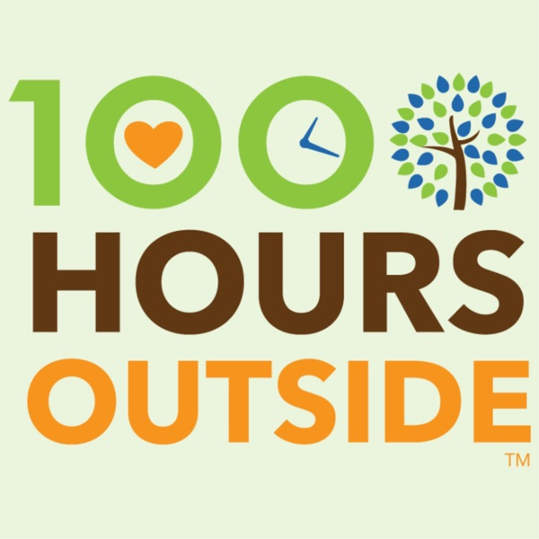 1000 Hours Outsides podcast