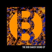 The Bob Baker Sound - Don't Chase the Wind