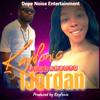 Kayfonic - IJordan (feat. Khanyo) artwork