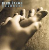Greg Brown - Waiting On You