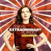 Cast of Zoey?s Extraordinary Playlist & Jane Levy
