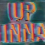 Cadenza, M.I.A. & GuiltyBeatz - Up Inna