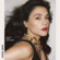 Jessie Ware What's Your Pleasure? - Jessie Ware