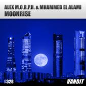 Moonrise (Extended)