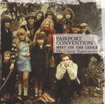 Fairport Convention - Now Be Thankful (Stereo Mix)