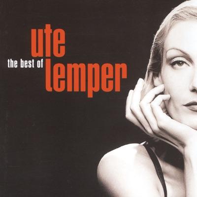 The Best of Ute Lemper - Ute Lemper