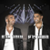 Omer Adam & Moshe Peretz - היא רק רוצה לרקוד