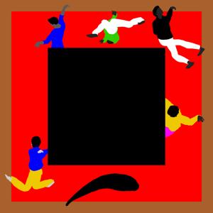 Austra - Risk It (India Jordan Remix)