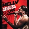 Country Grammar Live