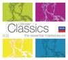 L'Orchestre de la Suisse Romande & Ernest Ansermet - Boléro - Excerpt (Finale) artwork