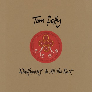 Tom Petty – Wildflowers & All the Rest (Super Deluxe Edition) [iTunes Plus AAC M4A]