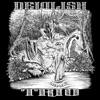 DEVILISH TRIO - CYCLE OF DEATH