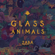 Toes - Glass Animals