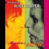 Alice Cooper - I'm Eighteen