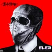 Busta Rhymes - Czar