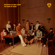 SEVENTEEN 6TH MINI ALBUM 'YOU MADE MY DAWN' - EP - SEVENTEEN