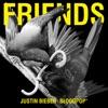 friends-single