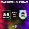 BIBA - Single, Marshmello & Pritam