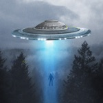 Malik Elijah - Ufo