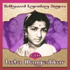 Bollywood Legendary Singers Lata Mangeshkar Vol 19
