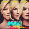 Icon Bombshell (Original Music from the Motion Picture Soundtrack)