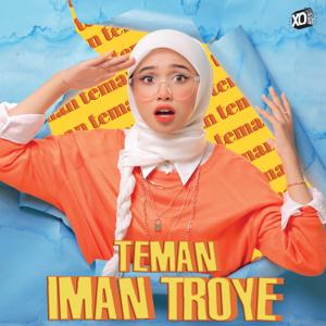 Iman Troye - Teman