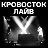 Кровосток - Загробная (Live)