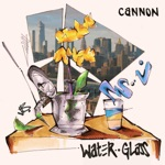 Cannon - Water Glass