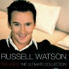 The Voice The Ultimate Collection