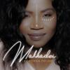 Makhadzi - Mjolo (feat. Mlindo the Vocalist) artwork