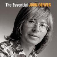 Album Take Me Home, Country Roads (Original Version) - John Denver