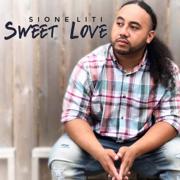 Sweet Love - Sione Liti - Sione Liti