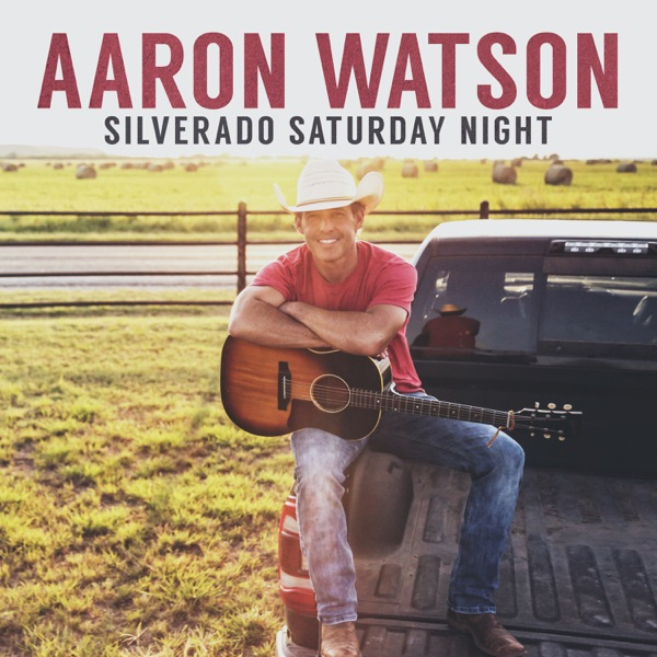 Silverado Saturday Night - Single
