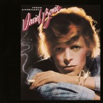 Young Americans (2016 Remastered Version)