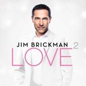 Jim Brickman - Every Shade of You
