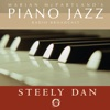 Marian McPartland s Piano Jazz Radio Broadcast With Steely Dan