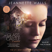The Glass Castle (Unabridged)