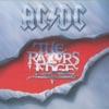 the-razors-edge