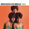 Martha Reeves & The Vandellas - Dancing In the Street (Single Version) kunstwerk