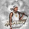 Trapboy Freddy - Rockboy Freddy 2020 Flow  artwork