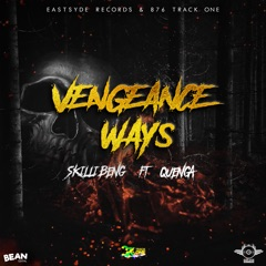 Vengeance Ways (feat. Quenga)