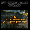 Pat Metheny Group - Offramp  artwork