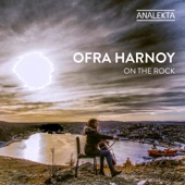 Ofra Harnoy/Alan Doyle/Maureen Ennis - St. John's Waltz / Cara's Waltz