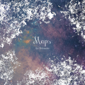 Maps/柴咲コウジャケット画像