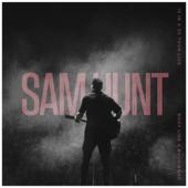 Body Like A Back Road 15 In A 30 Tour Live Sam Hunt - Sam Hunt