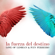 La fuerza del destino - Love of Lesbian & Iván Ferreiro
