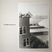 Tim Hecker - The Piano Drop